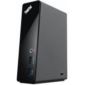 Docking Station Lenovo Onelink Pro pentru ThinkPad, USB 3.0, Second Hand Componente Laptop