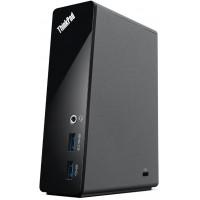 Docking Station Lenovo ThinkPad, USB 3.0
