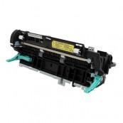 Cuptor SAMSUNG SCX 5530, Second Hand Componente Imprimanta