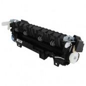 Cuptor Brother 5100/5500/5700, Second Hand Componente Imprimanta