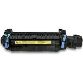 Cuptor HP 3525 Componente Imprimanta