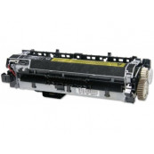 Cuptor HP P4015, Second Hand Componente Imprimanta