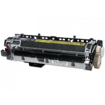 CUPTOR SAMSUNG 3710DN, Second Hand Componente Imprimanta