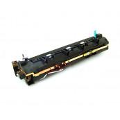 Cuptor SAMSUNG SCX 6322 Componente Imprimanta