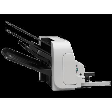 Finisher pentru HP 4540 MFP, CC424A, Second Hand Componente Imprimanta