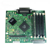 Formater HP 4200DN