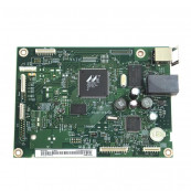 Placa Formater Brother 8380, Second Hand Componente Imprimanta