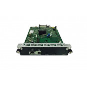 Placa Formater HP 500 M551 Componente Imprimanta