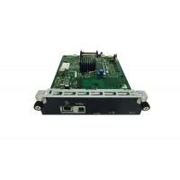 Placa Formater HP 500 M551