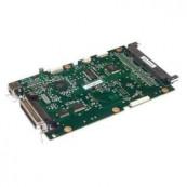 Placa Formater HP 600 M602, Second Hand Componente Imprimanta