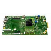 Placa Formater HP 700 M775, Second Hand Componente Imprimanta