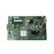 Placa formater HP CP5525, Second Hand Componente Imprimanta