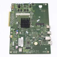 Placa formater HP M630
