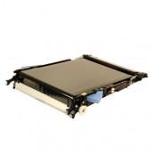 Transfer Belt HP 500 M551, Second Hand Componente Imprimanta