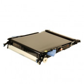 Transfer Belt HP CM3530, Second Hand Componente Imprimanta