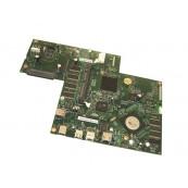 Placa Formater HP 3035 Componente Imprimanta