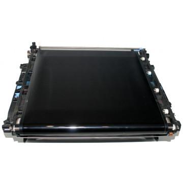 Banda de Transfer Imagine Noua pentru imprimanta HP Color LaserJet seria 9500 Componente Imprimanta