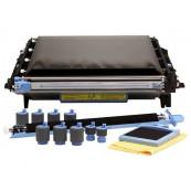 Kit NOU de Transfer Imagine pentru HP seria 9500 Componente Imprimanta