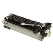 Cuptor HP LaserJet P3015 Componente Imprimanta