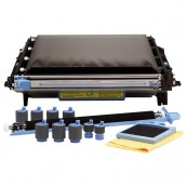Kit Nou de Transfer a imaginii, HP Color LaserJet C8555A, pentru imprimanta HP Color LaserJet seria 9500 Componente Imprimanta
