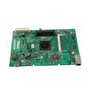 Placa Formater HP P4515 Componente Imprimanta