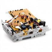 Sursa HP LaserJet P3005, Second Hand Componente Imprimanta