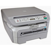 Multifunctionala Laser Monocrom Brother DCP-7030, A4, 22ppm, 2400 x 600, USB, Second Hand Imprimante Second Hand