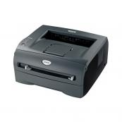 Imprimanta Laser Monocrom Brother HL-2037, 16 ppm, A4, 600 x 600, USB, Second Hand Imprimante Second Hand