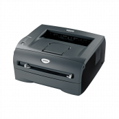 Imprimanta Laser Monocrom Brother HL-2037, 16 ppm, A4, 600 x 600, USB, Second Hand Imprimante Second Hand