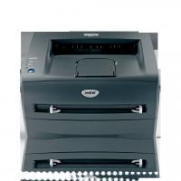 Imprimanta Laser Monocrom Brother HL-2070, 18 ppm, A4, 1200 x 1200, USB, Retea