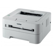 Imprimanta Laser Monocrom Brother HL-2130, A4, 600 x 600, USB, Second Hand Imprimante Second Hand