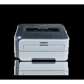 Imprimanta Laser Monocrom BROTHER HL-2150, 22 PPM, USB, Retea, 600 x 600, A4, Second Hand Imprimante Second Hand