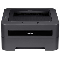 Imprimanta Laser Monocrom Brother HL-2270DW, Duplex, A4, 26 PPM, 2400 x 600, USB, RJ-45, Wireless