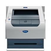 Imprimanta Laser Brother HL-5240, Monocrom, 1200 x 1200, 30ppm, USB Imprimante Second Hand