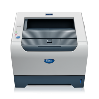 Imprimanta Laser Brother HL-5240, Monocrom, 1200 x 1200, 30ppm, USB
