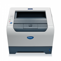 Imprimanta Laser Monocrom Brother HL-5240, A4, 30 ppm 1200 x 1200, Paralel, USB