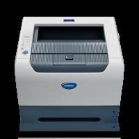 Imprimanta Laser Monocrom Brother HL-5240, A4, 30 ppm 1200 x 1200, Parallel, USB