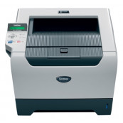 Imprimanta Laser Monocrom Brother HL-5270DN, Duplex, A4, 28 ppm, 1200 x 1200, Retea, USB, Second Hand Imprimante Second Hand