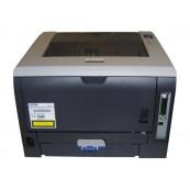 Imprimanta Laser Monocrom Brother HL-5340D, Duplex, A4, 32ppm, 1200 x 1200dpi, USB, Parallel, Cartus si Unitate Drum Noi, Second Hand Imprimante Second Hand