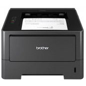 Imprimanta Laser Monocrom Brother HL-5450DN, Duplex, A4, 38ppm, 1200 x 1200dpi, Retea, USB, Second Hand Imprimante Second Hand