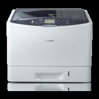 Imprimanta Laser Color Canon i-SENSYS LBP7780CX, A4, Duplex, 32 ppm, Retea, USB