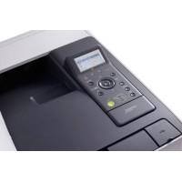 Imprimanta Laser Color Canon i-SENSYS LBP7680Cx, A4, Duplex, 20 ppm, Retea, USB