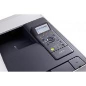 Imprimanta Laser Color Canon i-SENSYS LBP7680Cx, A4, Duplex, 20 ppm, Retea, USB, Cartuse noi
