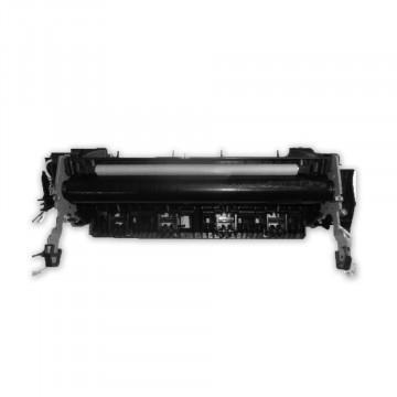 Cuptor Brother HL 5340/5350/8380 cu Rola Fuser Noua, Second Hand Componente Imprimanta