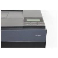 Imprimanta Laser Monocrom DELL 2350DN, Duplex, 38ppm, Retea