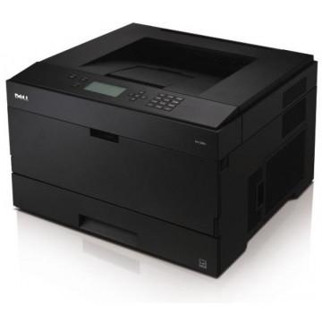 Imprimanta Laser Monocrom DELL 3330ND, 40 ppm, 1200 x 1200 dpi, USB Imprimante Second Hand