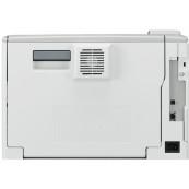 Imprimanta Laser Monocrom A4 EPSON M300DN, 35 ppm, Duplex, Retea, USB, Photoconductor Low Imprimante Second Hand