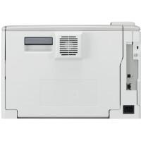Imprimanta Laser Monocrom EPSON M300D, Duplex, A4, 35ppm, 1200 x 1200dpi, USB