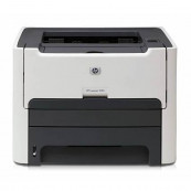 Imprimanta Laser Monocrom HP LaserJet 1320, 21ppm, USB, Paralel, Second Hand Imprimante Second Hand