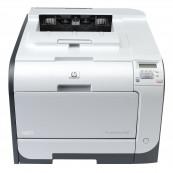 Imprimanta Laser Color HP CP2025DN, Duplex, 20 ppm, 600 x 600 dpi, USB, Retea Imprimanta Second Hand